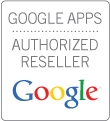 Apps%20Reseller%20Badge.JPG