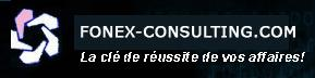 FONEX-Consulting.JPG