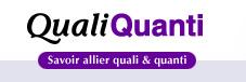 new_Quali%20Quanti.jpg