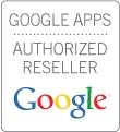 new_Apps%20Reseller%20Badge.JPG